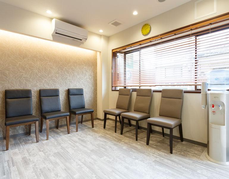 エナミ歯科医院photo